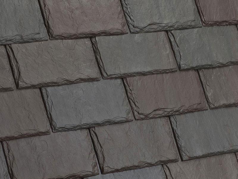 davinci roofscapes slate
